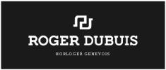 【ロジェデュブイ ROGER DUBUIS】
